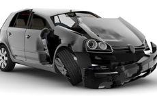 Особенности ручного выравнивания поврежденных поверхностей кузова авто