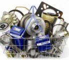 Какие запасные части лучше выбрать для ремонта автомобиля
