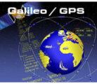 Спутниковая сеть решит глобальную проблему