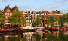 Как я покупал машину в Голландии. Часть 5