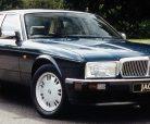Советы по эксплуатации подержанного Jaguar XJ40