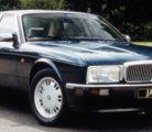 Jaguar — это не дорого