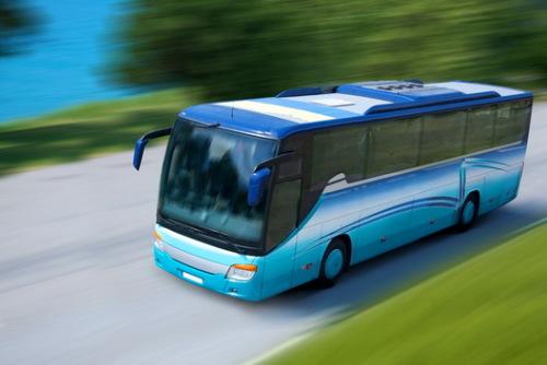 arenda_bus