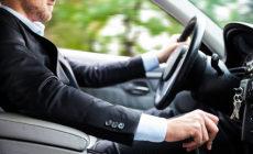 Автомобиль с водителем в Краснодаре – залог надежности, безопасности и быстроты поездки
