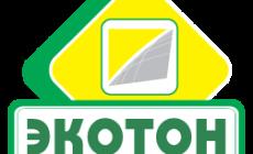 «Экотон» выдержал сибирскую зиму