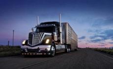 Какой грузовик лучше?