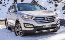 Запчасти для популярного Корейского автомобиля!