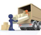 Высококачественная перевозка мебели в Киеве только на сайте krizisanet.kiev.ua.