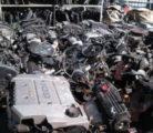 Для качественного автомобиля качественные запасные части