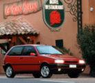 Покупаем подержанный автомобиль: Fiat Tipo