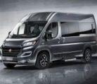 Fiat – автомобили для транспортировки пассажиров и грузов