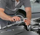 Современный ремонт и обслуживание БМВ