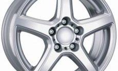 Автомобильные диски Alutec: немецкое качество для российских дорог