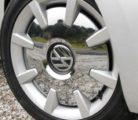 Еще один необходимый автоаксессуар — колпаки на колеса