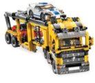 Лего конструкторы для мальчиков