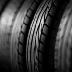 Эксперты выяснили, какие шины самые долговечные
