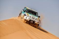 Astana Motorsports