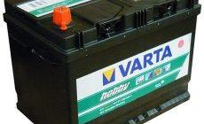 Спасти жизнь аккумулятору: зарядные устройства