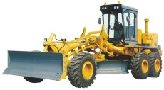 Техническое обслуживание и ремонт автогрейдеров