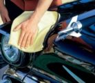 Что помогает сберечь автомобиль?