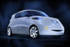 Nissan-Townpod