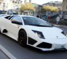 Premier 4509: подарок итальянцам