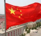 Грузоперевозки из Китая доверьте профессионалам!