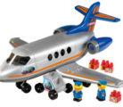 Узнайте, лучшую цену на самолет в магазине Бебекидс!