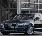 Список полезных аксессуаров, которые должны приобрести владельцы автомобиля Audi A6