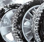 Где приобрести качественные шины на зиму?