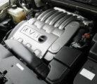 Моторы Peugeot. Семейство ES