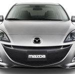 Преимущества Mazda