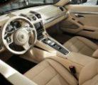 Как обеспечить чистоту в салоне автомобиля