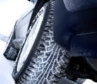 Секреты выбора зимних шин