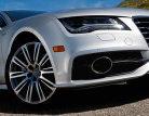 Вы хотите купить автомобиль Ауди, которому необходим ремонт?