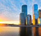 Москва деловая, или как подобрать место для своего бизнеса?