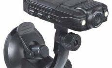 Как выбрать и где купить незаменимый прибор автовладельца – видеорегистратор?