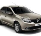 Для чего нужен спойлер на автомобиле Renault Logan