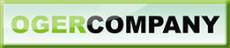 Современная сантехника от компании OgerCompany