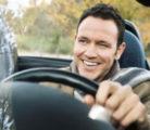 Огромное количество «как» в автомобильной жизни