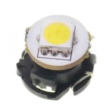 avtomobilnaja-svetodiodnaja-lampa