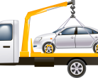 Вызов эвакуатора с помощью Car Taxi