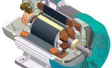 Устранение неисправностей синхронных генераторов