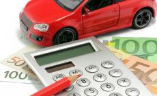 Отмена налога на автомобили б/у и его последствия