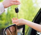 Цивилизованный способ покупки авто с пробегом