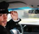 Какой автомобиль с водителем арендовать для определенных поездок?