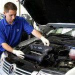 Подсказка мастерам по ремонту автомобилей