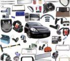 Аксессуары для автомобиля или полезные вещи?