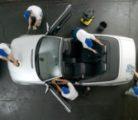 Особенности предпродажной подготовки авто