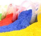 Порошковая окраска: надежность, экологичность и …